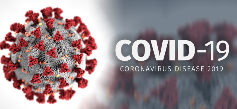 COVID-19 Virus Statement